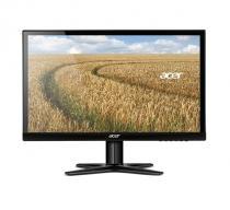 Acer UM.QG7EE.005