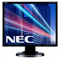 NEC 60003586