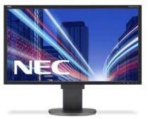 NEC 60003584