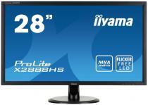 iiyama X2888HS-B1