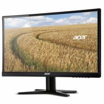Acer G257HLbidx