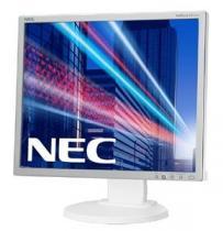 NEC 60003585