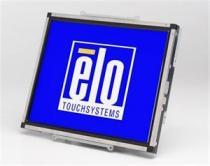 ELO E701210
