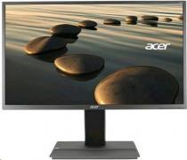 Acer UM.JB6EE.005