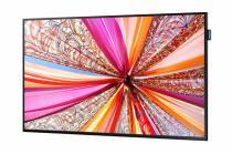 Samsung LH40DMDPLGC/EN