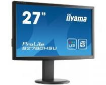 iiyama B2780HSU-B1