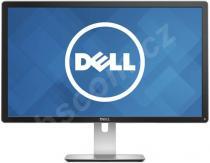 Dell 210-ADVO