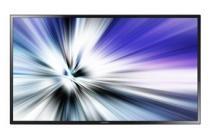 Samsung LH55EDDPLGC/EN