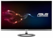 Asus 90LM0140-B01670