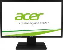 Acer UM.UV6EE.B01