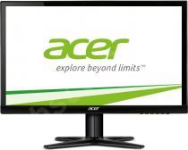 Acer UM.QG7EE.013
