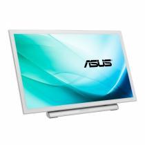 Asus 90LM0134-B018B0