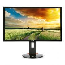 Acer UM.FB0EE.001