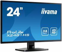 iiyama X2481HS-B1