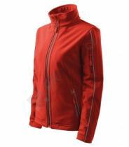 ADLER Jacket antuková