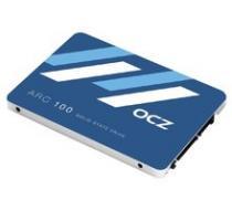 OCZ ARC 100 120GB ARC100 25SAT3 120G