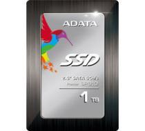 ADATA Premier SP610 1TB ASP610SS3 1TM C