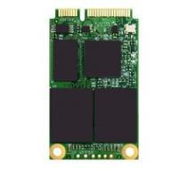 Transcend MSA340 128GB TS128GMSA340
