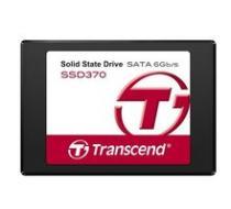 Transcend SSD370 256GB TS256GSSD370