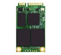 Transcend MSA370 64GB TS64GMSA370
