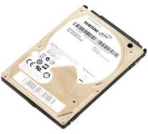 Samsung SpinPoint M9T 2TB ST2000LM003