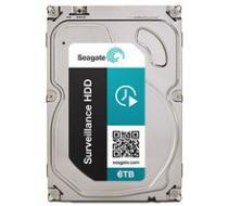 Seagate Surveillance 5TB ST5000VX0001