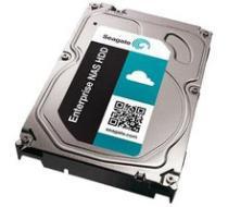 Seagate Enterprise NAS 3TB ST3000VN0001
