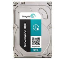 Seagate Surveillance 6TB ST6000VX0001