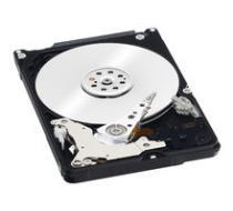 Western Digital Black LPLX 250GB WD2500LPLX