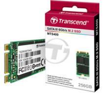Transcend MTS400 M.2 256GB TS256GMTS400