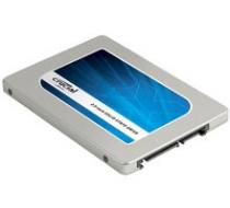 CRUCIAL BX100 120GB CT120BX100SSD1