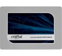 CRUCIAL MX200 500GB CT500MX200SSD1