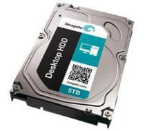 Seagate Archive 5TB ST5000AS0011