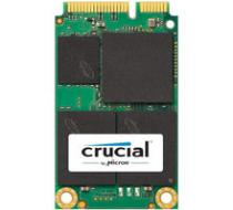 CRUCIAL MX200 mSATA 500GB CT500MX200SSD3