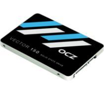 OCZ Vector 180 480GB VTR180 25SAT3 480G
