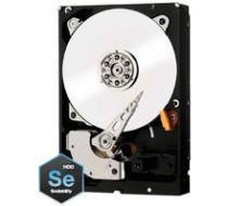Western Digital SE Raid edition 5TB WD5001F9YZ