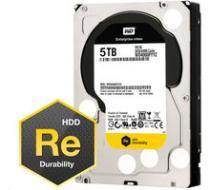 Western Digital RE Raid edition 5TB WD5005FRPZ