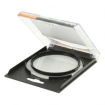 Camlink UV filtr 72 mm
