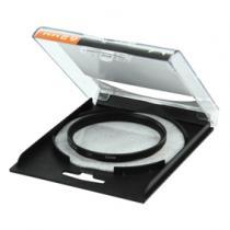 Camlink UV filtr 62 mm