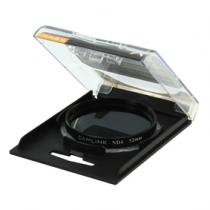 Camlink ND4 Filtr 52 mm