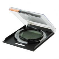 Camlink CPL filtr 62 mm