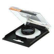 Camlink CPL filtr 30 5 mm