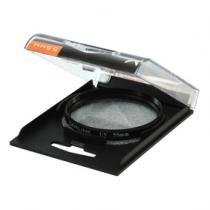 Camlink UV filtr 55 mm