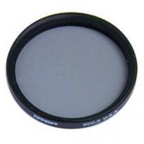 Tiffen Filtr 67mm 0.3 67ND3