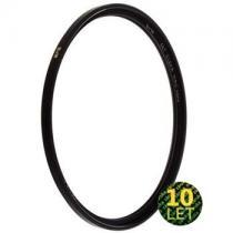 B+W 007 ochranný filtr 49mm XS-PRO DIGTAL MRC nano 66-1066103