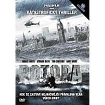 Potopa DVD (Flood)