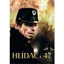 Hlídač č. 47 DVD (Hlídač č. 47 / Guard No. 47)