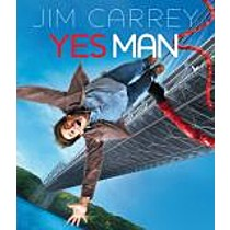 Yes Man (Blu-Ray)  (Yes Man)
