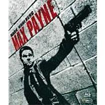Max Payne (Blu-Ray)  (Max Payne)