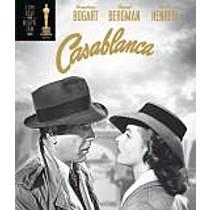 Casablanca (Blu-Ray)  (Casablanca)